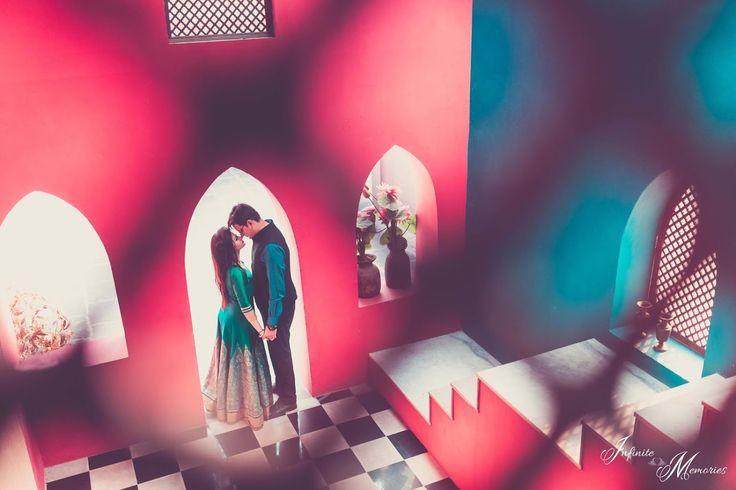This photographer is really professional - Infinite Memories, Delhi  #weddingnet #wedding #india #indian #indianwedding #weddingdresses #mehendi #ceremony #realwedding #lehenga #lehengacholi #choli #lehengawedding #lehengasaree #saree #bridalsaree #weddingsaree #indianweddingoutfits #outfits #backdrops #bridesmaids #prewedding #lovestory #photoshoot #photoset #details #sweet #cute #gorgeous #fabulous #jewels #rings #tikka #earrings #sets #lehnga