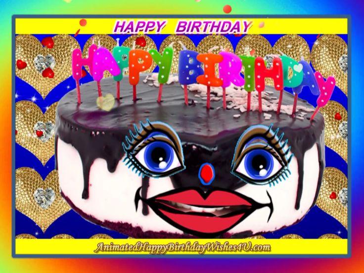 Buy free download lena the singing happy birthday cake