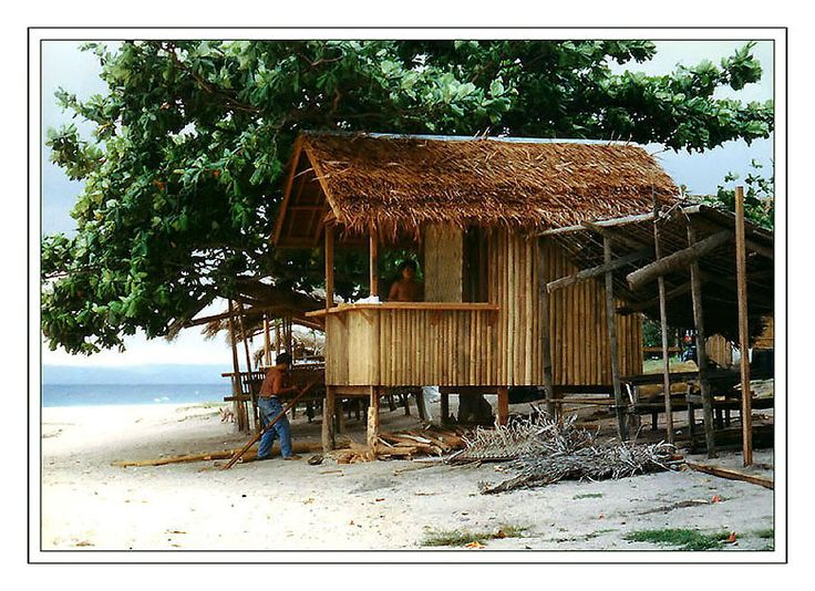 Tropical Beach Huts: 29 Best Images About Beach Huts Ideas On Pinterest