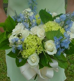 Setsuna and marina wedding venues