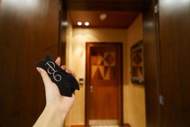 【ミラノ・ベネチア旅】06.次回もリピートしたいアットホームで高コスパな『Ca' Pisani Hotel』{ベネチア・本島}