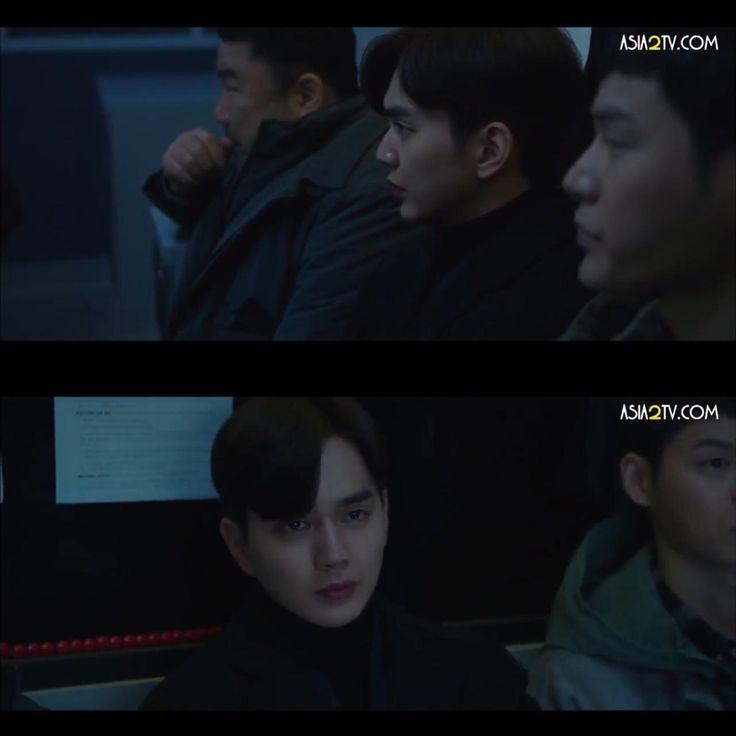 Pin By 𝚣𝚊𝚑𝚛𝚊𝚊 𓆤 On K Drama Kdrama Fictional Characters Drama
