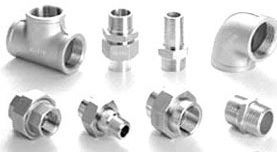 Ethiopia Aisi 316l Pipe Fittings,Buy High Quality Aisi 316l Pipe Fittings Products from Ethiopia Aisi 316l Pipe Fittings suppliers and Manufacturers at Ethiopia Yellow Pages Online