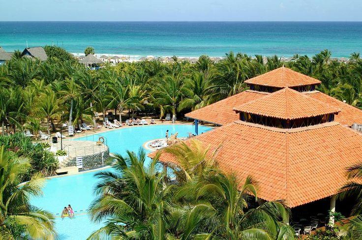 Куба, Варадеро 53 024 р. на 8 дней с 29 марта 2017  Отель: Sol Sirenas Coral 4*  Подробнее: http://naekvatoremsk.ru/tours/kuba-varadero-311