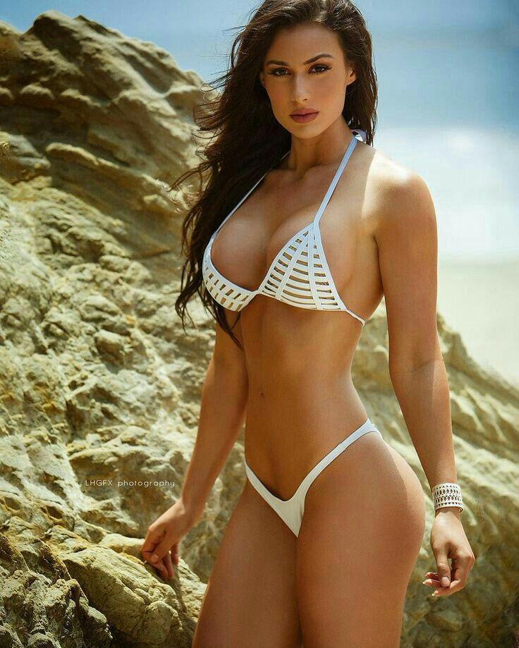 World sexiest girl nude bodybuilder photo krameramtssgaleryn
