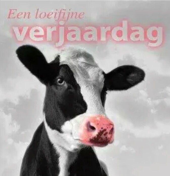 Gefeliciteerd Nederlandse postkaart lb xxx.