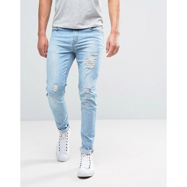 Goes jeans light what with blue What to