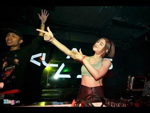 oh yeah Nonstop DJ 2015 - DJ Soda Vol 2 - New Electro & House Music REMIX Dance Korean | Electro House 2015