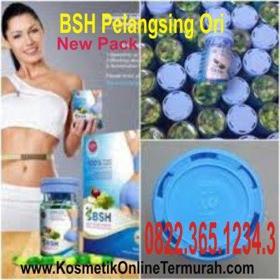 Bsh Produk Herbal, Bsh Produk Alami, Bsh Pelangsing Cepat Body Slim Herbal alami dan langsingkan cepat, menekan nafsu makan, cepatkan metabolisme, tanpa diare, aman untuk diet,detoksifikasi, membakar lemak tubuh. 1 kapsul sehari pagi sebelum/sesudah sarapan. PESAN dan HUBUNGI kami : CP : 0822.365.1234.5 ( Telkomsel ) Pin 5D657EA0 Location : JL DANAU SENTANI TENGAH H2B 39. SAWOJAJAR MALANG. http://www.kosmetikonlinetermurah.com/2014/09/pelangsing-perut-buncit-pelangsing.html