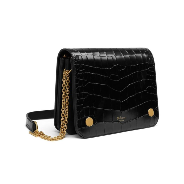 http://www.mulberry.com/us/shop/capsule-collection/clifton-black-polished-embossed-croc