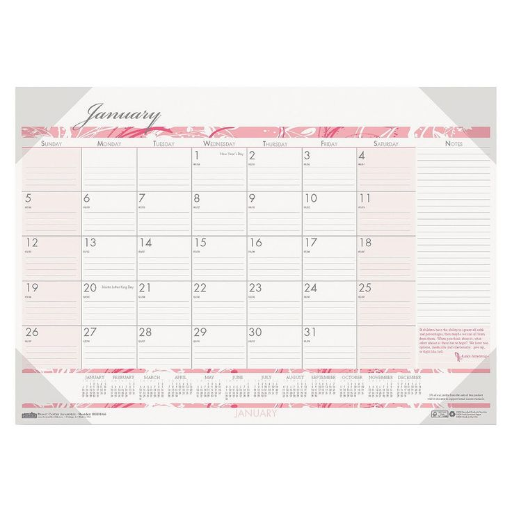 Calendar Organization Xiii : Best ideas about desk pad calendar on pinterest