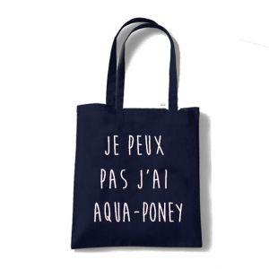 tote-bag-avant-mademoiselle-3