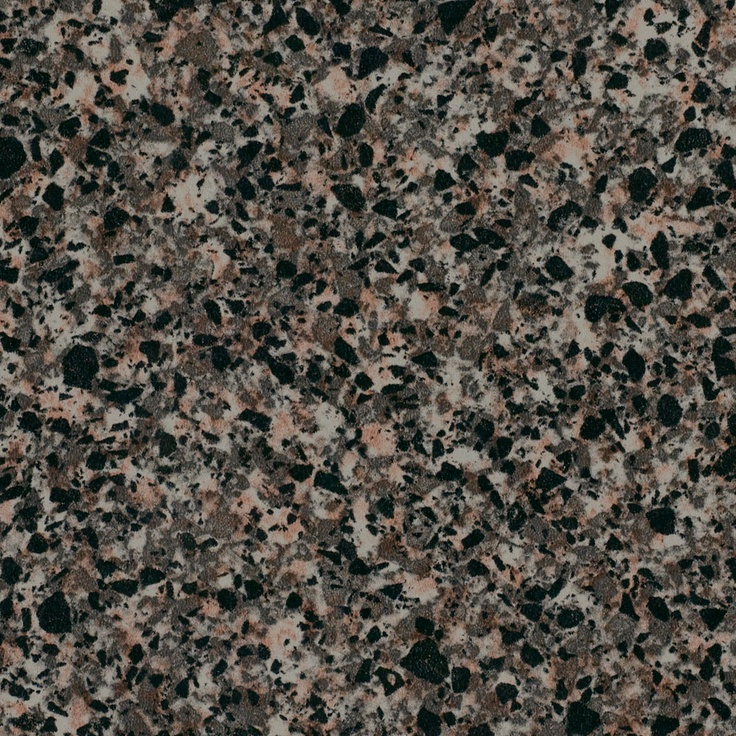 Black Speckled Countertop Wilsonart 5 In. Laminate Countertop Sample In  Blackstar At The Home Depot