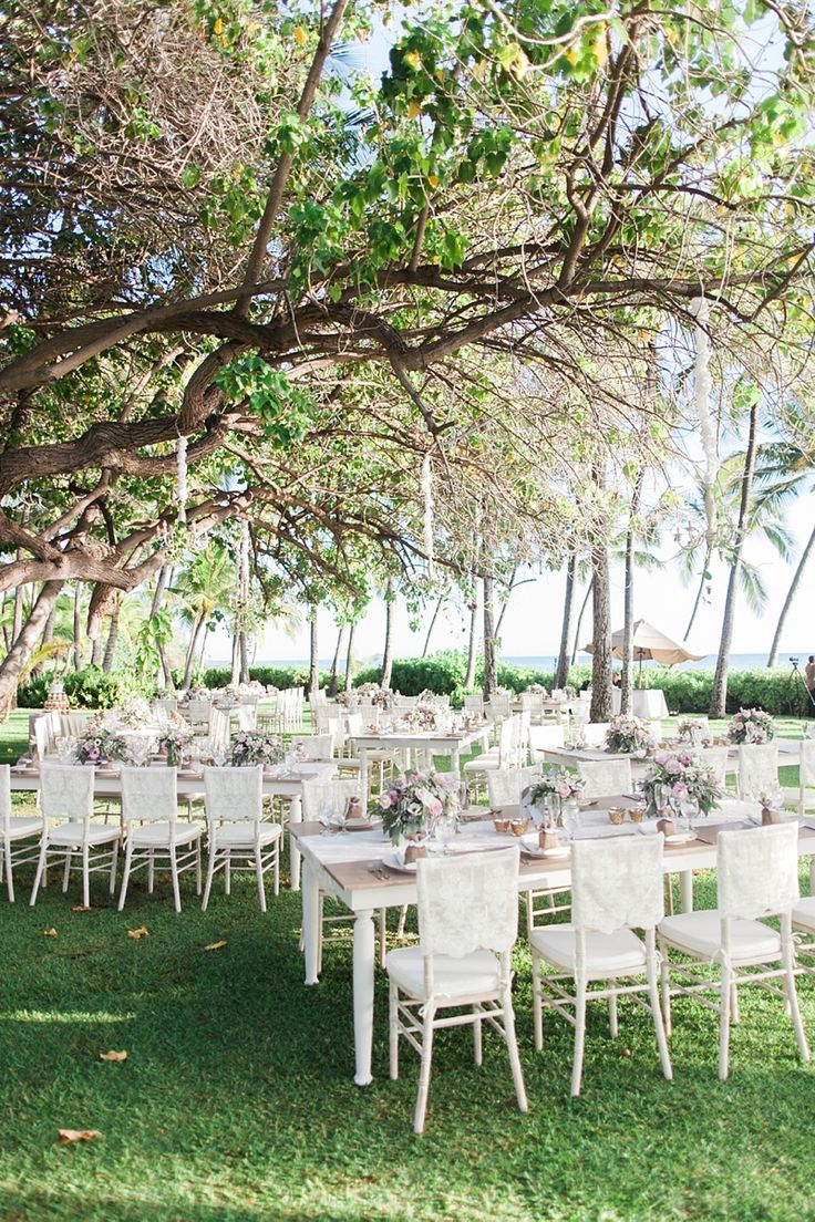 Fine Art Wedding Photos At Lanikuhonua On Oahu Hawaii Details Included Boho Chic Flowers A Beautiful Outdoor Venue
