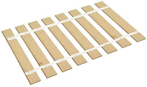 Twin Size Heavy Duty Wooden Bed Slats Made In Usa Metal Bed Frame Bed Slats Wooden Bed Slats