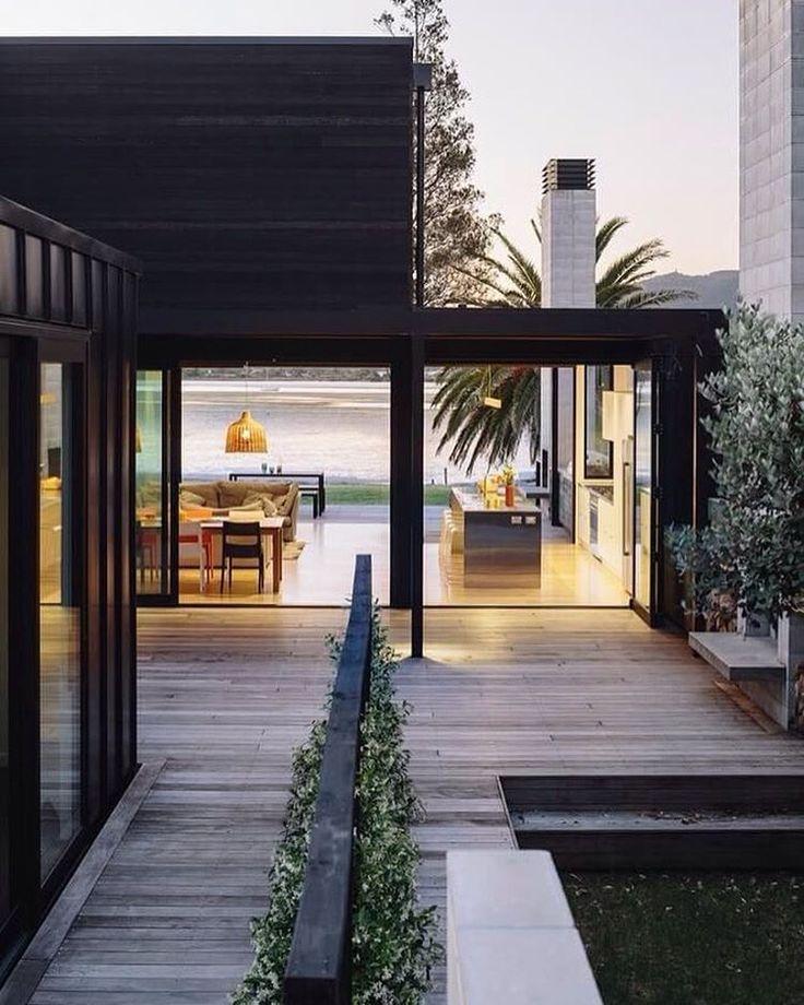 201 best Archit3cture images on Pinterest - site de construction de maison virtuel gratuit
