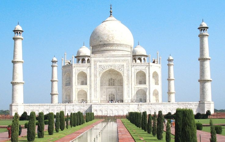 #Same_Day_Agra_Tour_By_Train #Same_Day_Agra_Tour_By_Train. Book Now with #Tours_Craft and get best deals from Trusted agents