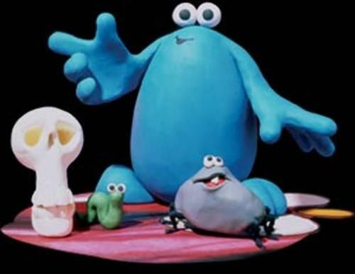 The Trap Door > DoYouRemember.co.uk