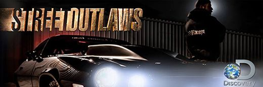 Street Outlaws S10E00 Countdown to Motor Mega Week 720p WEB x264-DHD