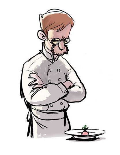 Character Design Ratatouille : Best images about art of ratatouille on pinterest