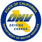 Vehicle Registration Fee Calculator  Vehicle License Number:  Vehicle Identification Number:   (key last 5 positions) VIN  County:  Zip Code: 5 Digits