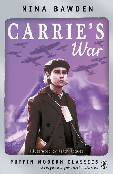 Penguin Book Cover Carrie S War ~ Best carrie s war images on pinterest baby