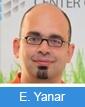 """Schulungstag """"MySQL: Virtualisierung, Cloud Computing, Virtualisierung und Hochverfügbarkeit mit MySQL""""    Der Dozent Erkan Yanar ist seit einem 2.0.x Kernel mit Linux unterwegs und interessiert sich für so ziemlich alles was keine GUI hat. Er hält regelmäßig auf Konferenzen Vorträge und veröffentlicht in Fachzeitschriften.   Informationen: www.frankfurter-datenbanktage.de/index.php/programm/schulungstag.html?id=64  Anmeldung: www.frankfurter-datenbanktage.de/index.php/anmeldung1.html"""