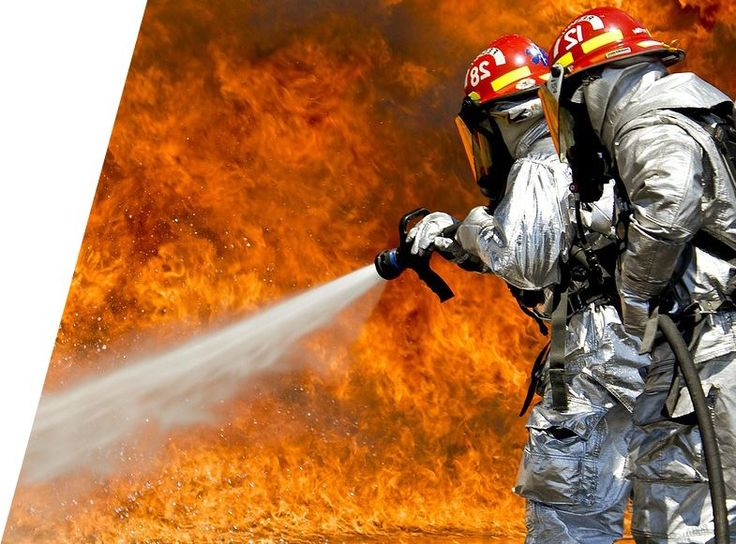 Fire Science Degree #fire #science #online #degree http://el-paso.remmont.com/fire-science-degree-fire-science-online-degree/  # Find Programs Get Your Fire Science Degree Ready to save lives and make an impact? Not only do firefighters fight fires, they also do so much more. Providing public education about safety, conducting fire inspections, and performing community outreach to spread awareness about fire prevention are just some of the many complex duties of a firefighter today…