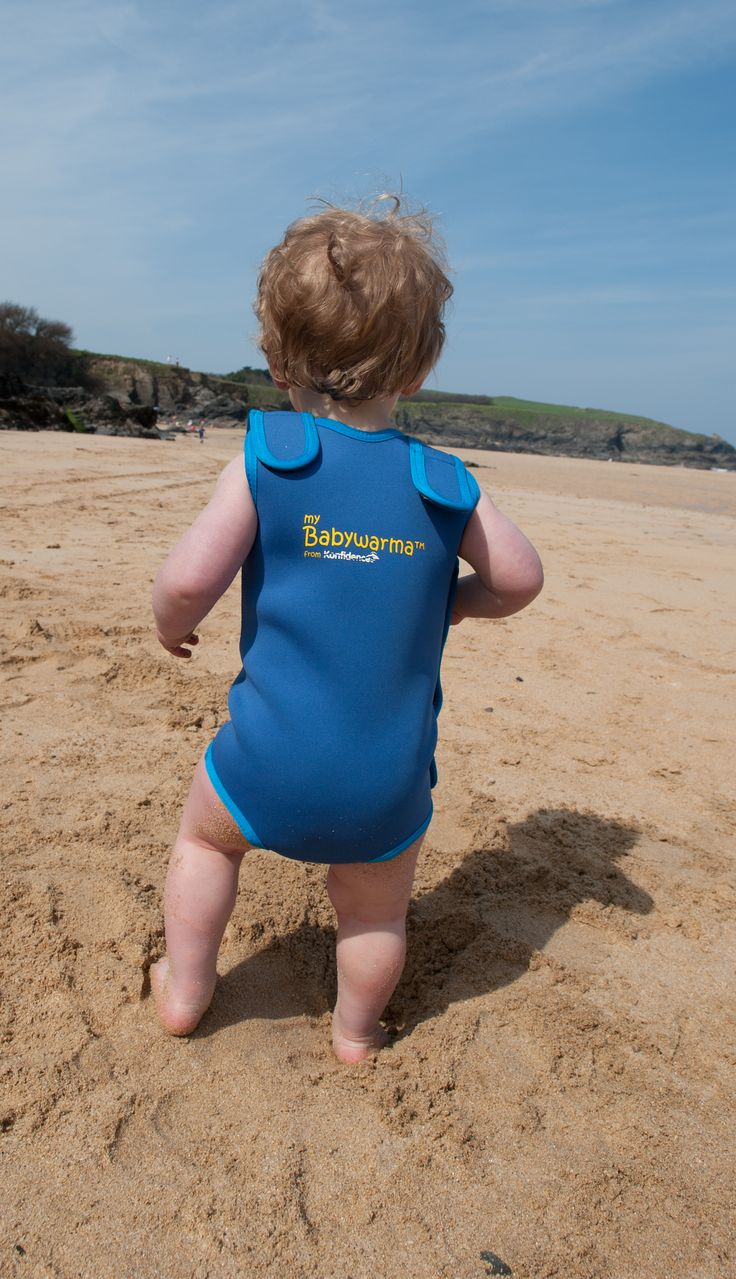When worn outdoors it is also 100% UV protective on all covered areas.