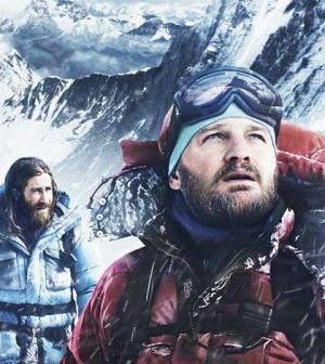 Cineflash: i migliori film in uscita a settembre 2015