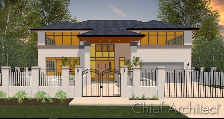 home-designer-suite-software