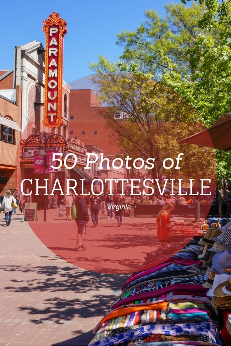138 best images about Charlottesville the Beautiful on ...