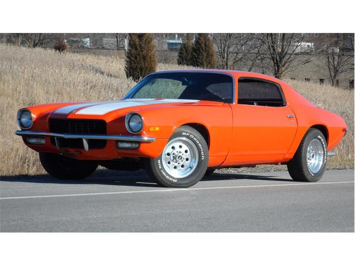 """1970 Chevrolet Camaro -   1970 CHEVROLET CAMARO Information Specifications Resources ... - 1970 chevrolet camaro 