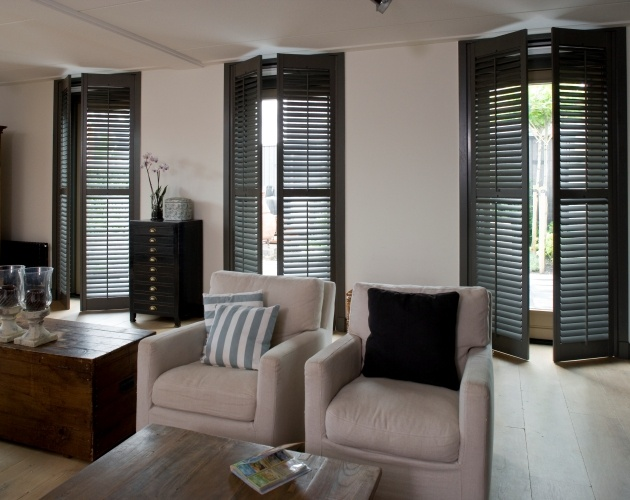 Best 50+ ▫️JASNO SHUTTERS▫ images on Pinterest | Blinds ...