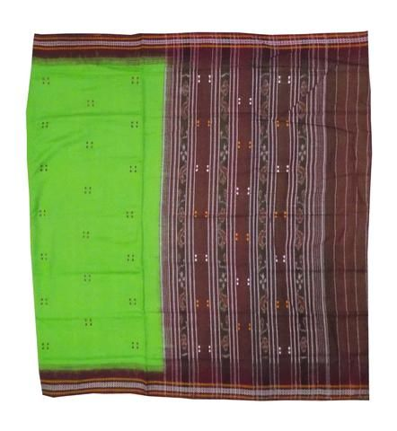 buy sarees online designer sarees designer sarees online handloom cotton sarees handloom cotton sarees online handloom sarees online shopping ikat sarees ikat sarees online ikat silk sarees ikkat cotton sarees ikkat sarees ikkat sarees online ikkat silk sarees indian saree indian wedding sarees latest designer sarees latest saree