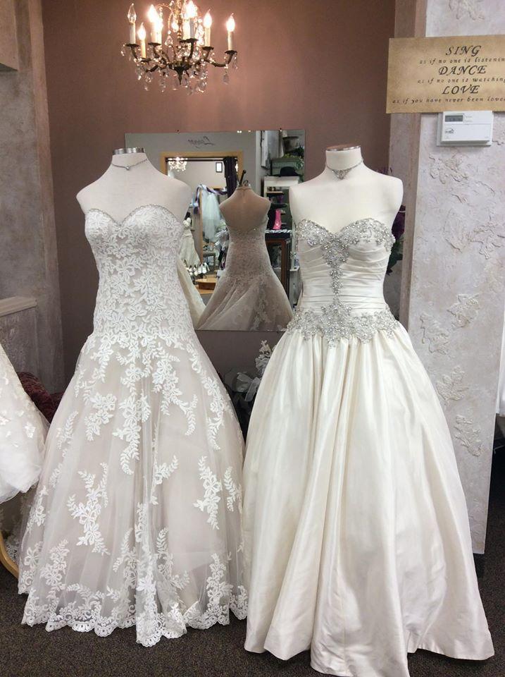 190 best CMWA Wedding Dresses images on Pinterest   Wedding frocks ...