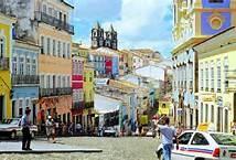 Florianópolis Brazilie