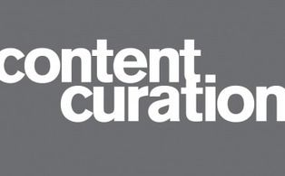Content Curation Could Be Your Most Powerful Community-Building Tool | Content Marketing Institute