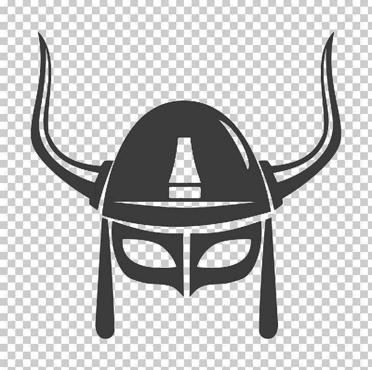 Viking Helmet Knight Png Black And White Clip Art Combat Helmet Computer Icons Drawing Viking Helmet Vikings Combat Helmet