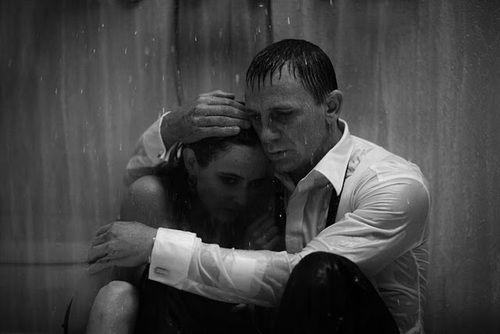#vesper #jamesbond #007 #agent #spy #shower #danielcraig #evagreen #loveEva Green, Craigjam Bond, Bondjam Bond, Danielcraig, James Bond, Casino Royale, Bond Movie, Royal 2006, Daniel Craigjam