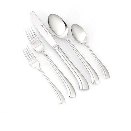 Armstrong Çatal Kaşık Takımı / Cutlery Set #bernardo #cooking #table #eating