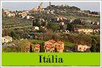 Dicas para primeira viagem à Itália