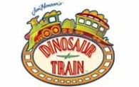 Dinosaur Train Live Wednesday, March 18, 2015 @ 2pm  6:30pm Save 15% off the regular ticket price!  Dinosaur Train – Live! brings the beloved stars of the hit PBS series to the stage. Join Buddy, Tiny, King, Don and more in this fun-filled, interactive and immersive live trip back in time to an age when dinosaurs roamed the earth… and rode in trains! Through magical special effects, music and laughter Dinosaur Train – Live! will have kids up and dancing in the aisles.