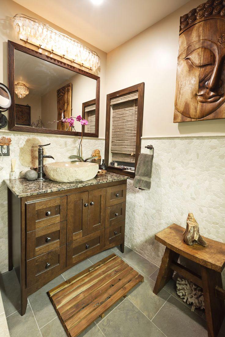 Best Custom Strasser Vanities Images Onbathroom
