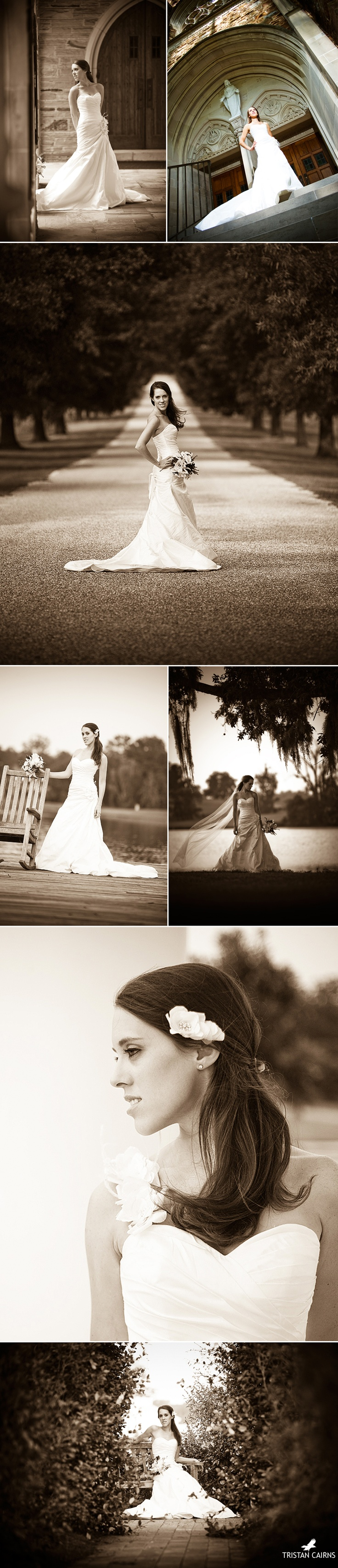 Tristan Cairns is such a great photographer!! And he does the most beautiful wedding photography! look him up at tristancairns.wordpress.com