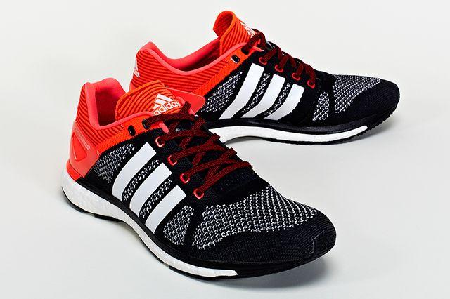 ADIDAS ADIZERO PRIME BOOST | Sneaker Freaker