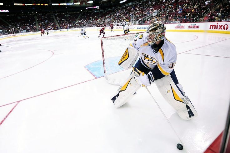 Projecting Predators for the 2016 World Cup: October Edition - http://thehockeywriters.com/projecting-predators-for-the-2016-world-cup-october-edition/
