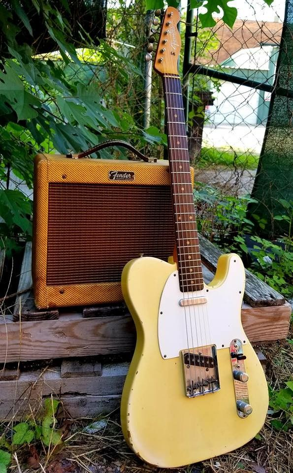 Pin By Joseph Diaz On Guitars Fender Guitars Stratocaster Guitar Fender Telecaster