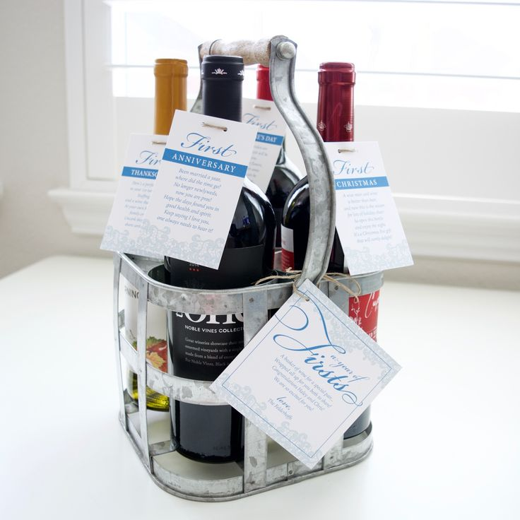 wine wedding shower gift poem%0A These wine basket labels are a great way to create a thoughtful gift for  the couple on short notice  Great gift to bring to a wedding  bridal shower