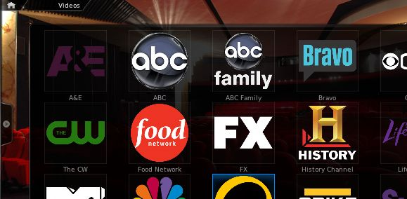 5 Amazing Add Ons For The XBMC Media Center